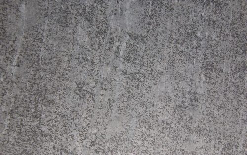 """Oberfläche """"diamantgeschliffen"""""""