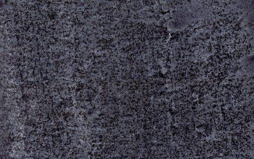 """Oberfläche """"feingeschliffen"""""""